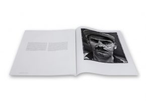 12 twarzy | Filip Ćwik