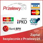 przelewy24_loga_klodka_05
