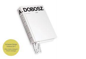 New photography book | Andrzej Dobosz