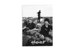 doc! photo magazine vol. Q1 issue #36
