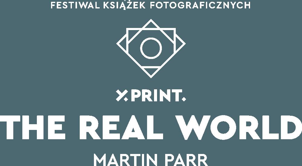 otwarcie_Martin_Parr