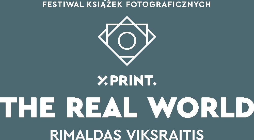 Rimaldas