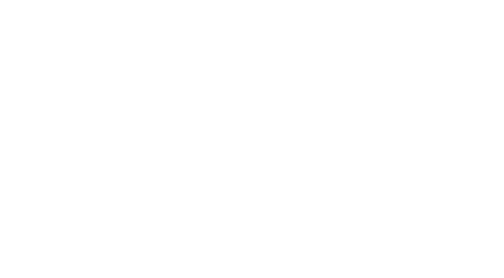 otwarcie_ogolny