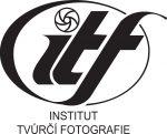 itf_logo kopia