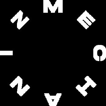 01 Mechanizm Forecki