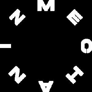 03 Mechanizm książka